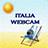 italiawebcam.org favicon